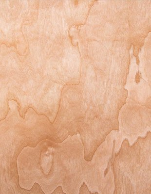 CHERRY WOOD Textured Cardstock - 5/pk