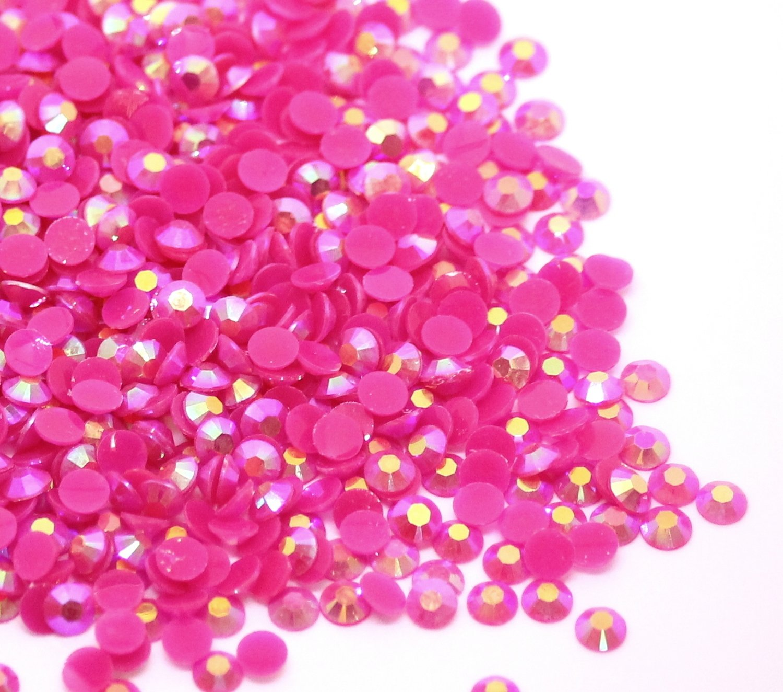 Stardust STRAWBERRY SLUSH Jewels