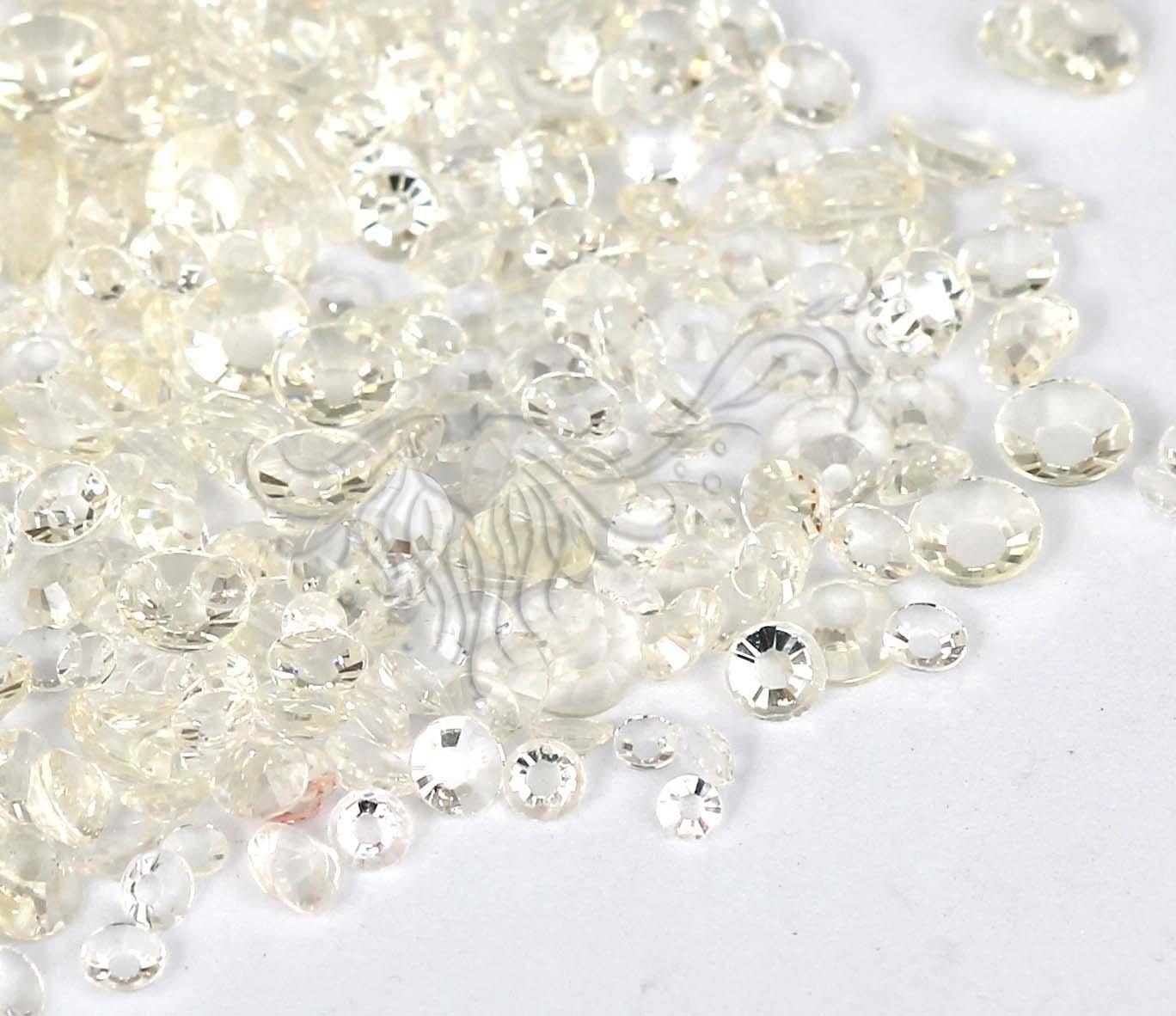 Stardust SPARKLING DIAMONDS Jewel Mix