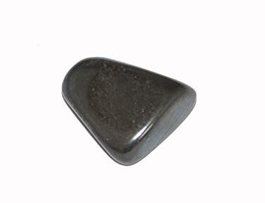 Rough Cut Hematite