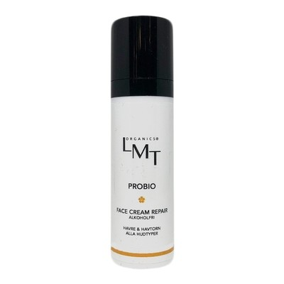 Probio Face Cream Repair