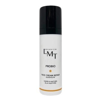 Probio Face Cream Repair
