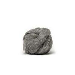 Grey Icelandic