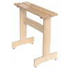 Bench for Looms (Jane/Klik/Kombo/David/Spring/Magic)