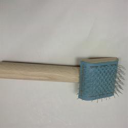 Doffer Brush