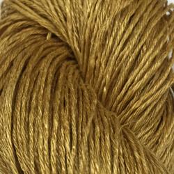 Straw EUROFLAX - 100% Linen  - 100 grams
