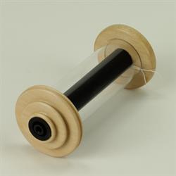 Fatcore Bobbin for Bobbin Lead (Irish Tension) wheels