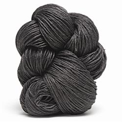 Charcoal EUROFLAX - 100% Linen  - 100 grams