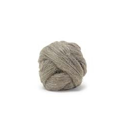 Grey Gotland Top