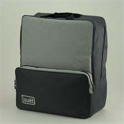 S10 Concept Carrying Bag