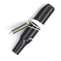 VICTORIA/JULIA Scotch Tension Break Kit