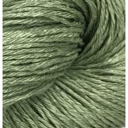 Limestone EUROFLAX - 100% Linen  - 100 grams
