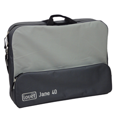 Jane 40 Carrying Case