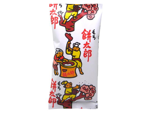 "Kado, ""Mochi Taro"", Tiny Snack,  6g"