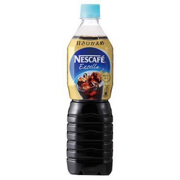 "Nestle ""Nescafe Excella""  Sweetness Modest Coffee, 900ml"