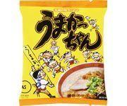 "House ""Umakacchan"", Tonkotsu Ramen, Pork Stock, 1 bag"