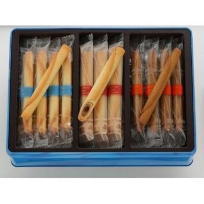 Yokumoku, Yoku Moku, Trois Cigare, 3 Kinds Assortment, 33 Sticks, For Gift