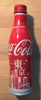 Coca Cola,