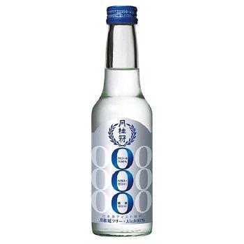 Gekkeikan, Non Alcohol Drink, Sake Taste,