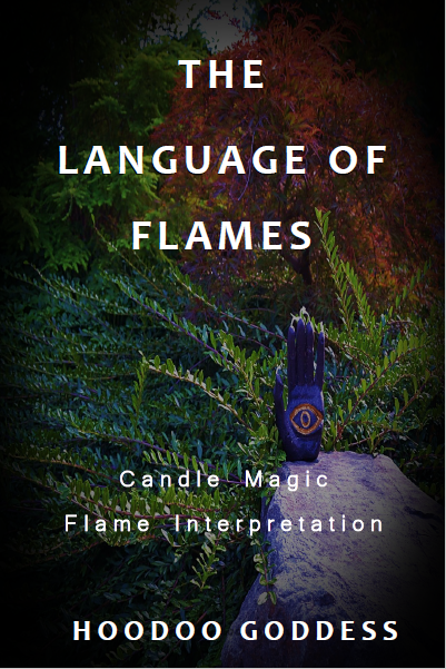 The Language of Flames [PDF EBOOK]