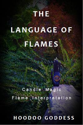 The Language of Flames [PDF EBOOK]