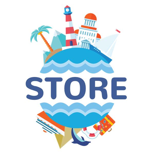 Searound Store