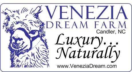 Venezia Dream Farm Alpacas & Farm Store