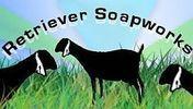 Retriever Soapworks