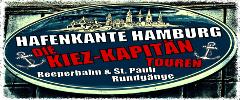 Hafenkante Hamburg Shop