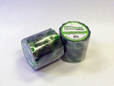 MoldHold - 4