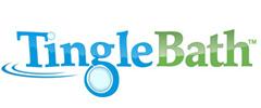 Tingle Bath