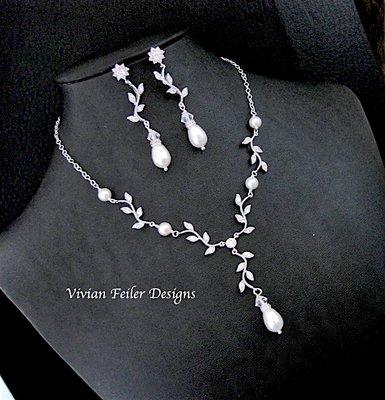 526435338g wedding jewelry set junglespirit Images