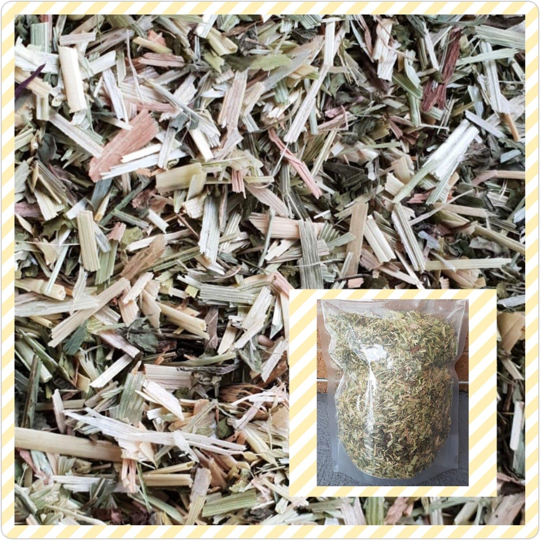 Super Herbal Chaff 250g