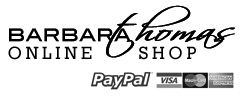 Barbara Thomas Online Store