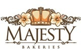 Majesty Bakeries