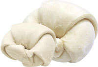 Croissants - Large 1doz