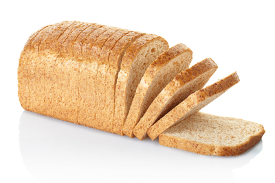 Sliced Breads - 1ct
