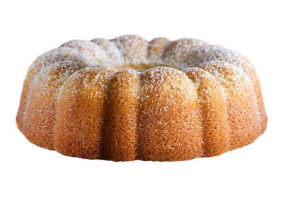Bundt Cake - 1ct