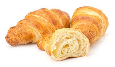 Croissants - 1ct