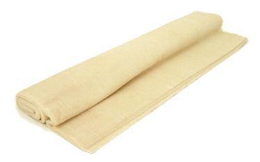 Savory Dough - 10lbs