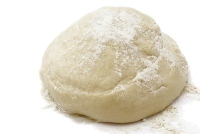 Bread Dough - 10lbs