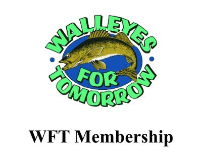 WFT Membership