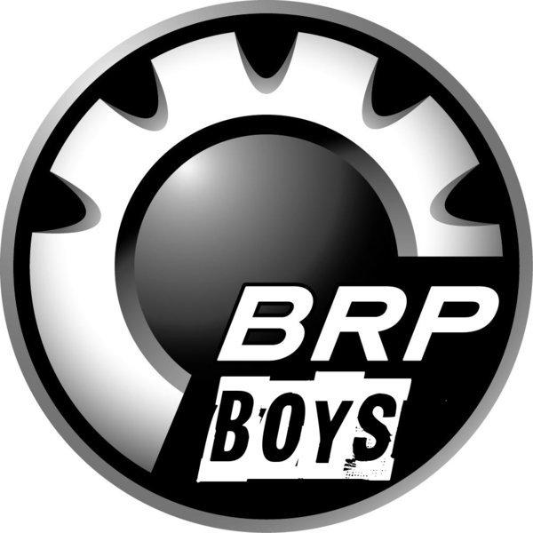 BRP Boys