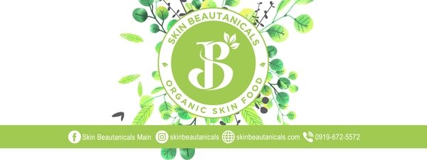 Skin Beautanicals