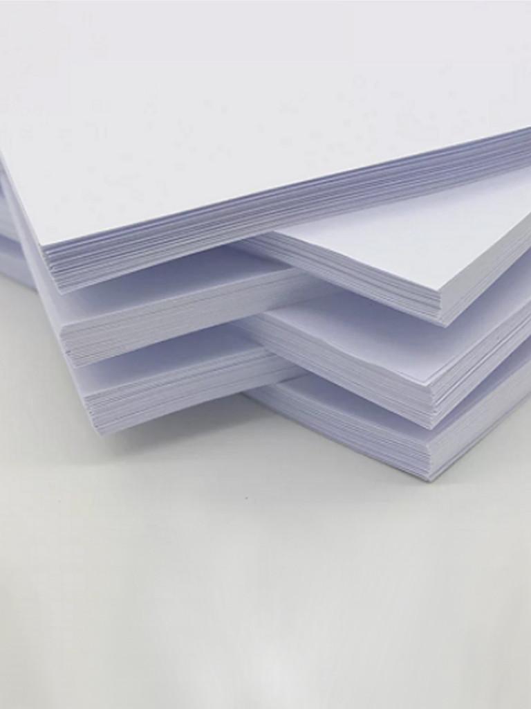 бумага A5