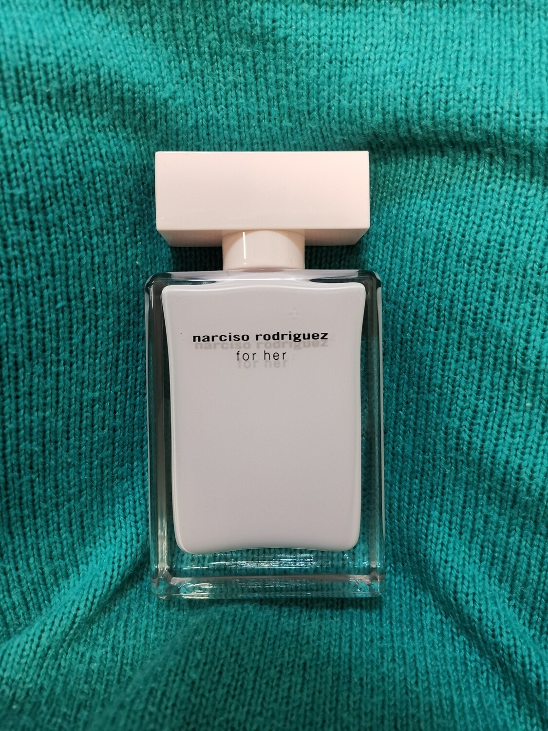NARCISO RODRIGUEZ - For Her (EDP)