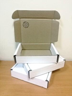 короб почтовый Compact