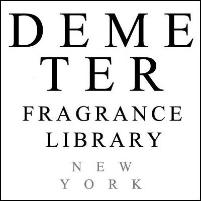 DEMETER - Black Ginger - Чёрный Имбирь (EDC)
