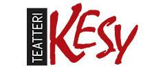 Teatteri KESY ry