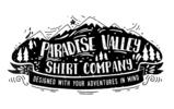 Paradise Valley Shirt Company
